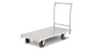 Material Handling Cart1