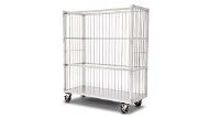 Material Handling Cart2